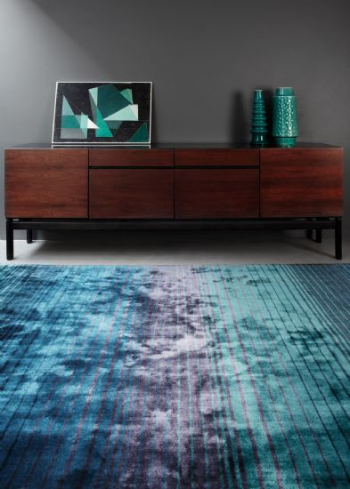 Holborn Rugs From £199 Click For More Colours